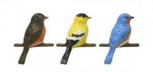 decorative-ideas-birds