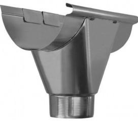 Aluminum Funnel Outlets