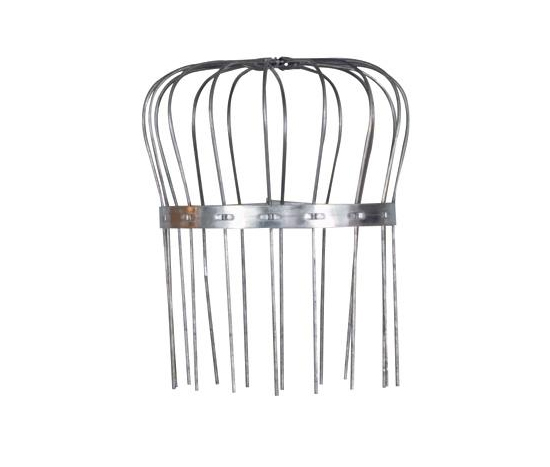 aluminum wire strainers  u2013 classic gutter systems