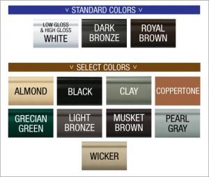 color-chart-aluminum