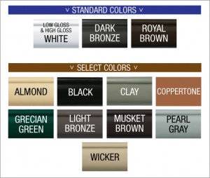 color-chart-aluminum