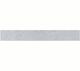 Straps for 5″ Downspout, Galvalume
