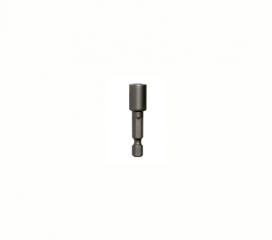 1/4″ x 1-3/4″ Short Magnetic Nut Setter
