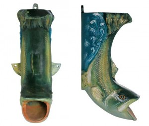 decorative-ideas-boot-fish