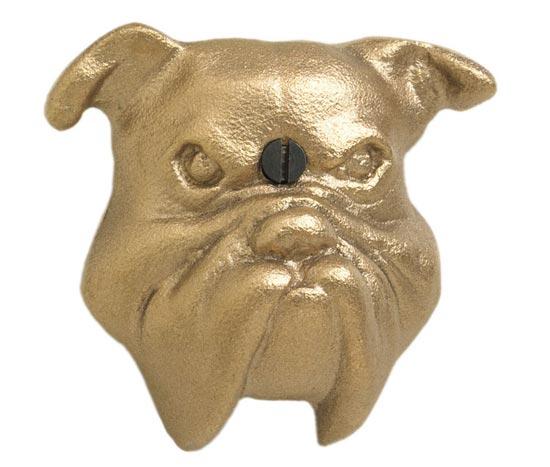 Bulldog Classic Gutter Systems